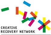 Creative Recovery Network